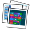 Anwaltssoftware LawFirm mit Office 2013 unter Windows 8 - Bildergalerie, Slideshow